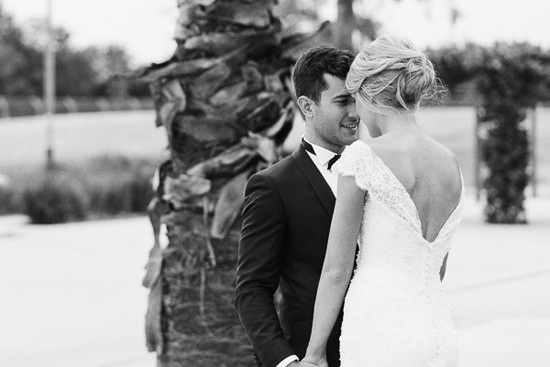 classic white wedding0057