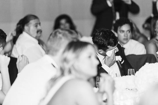 classic white wedding0062