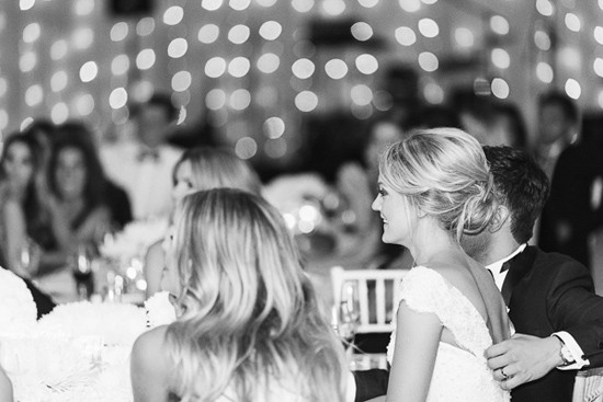 classic white wedding0067