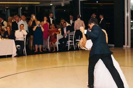 classic white wedding0071