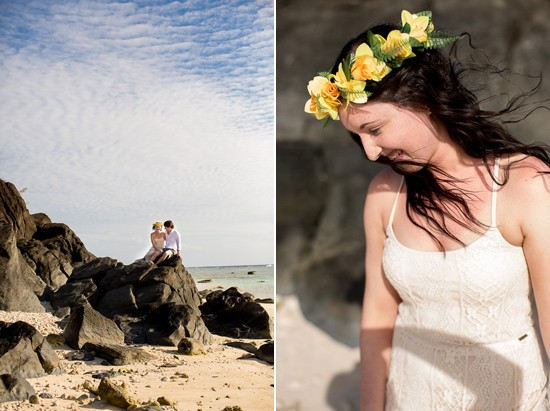 cook islands engagement0005