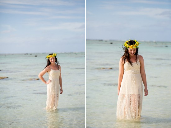 cook islands engagement0012