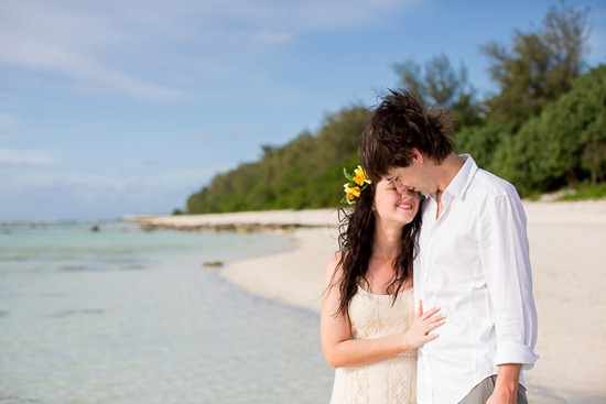 cook islands engagement0014