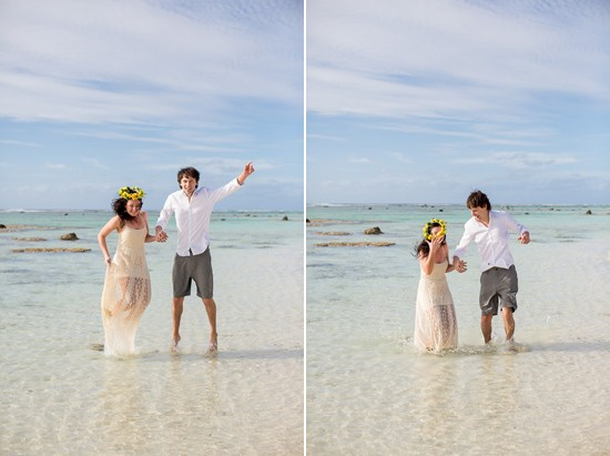 cook islands engagement0017