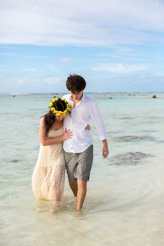 cook islands engagement0023