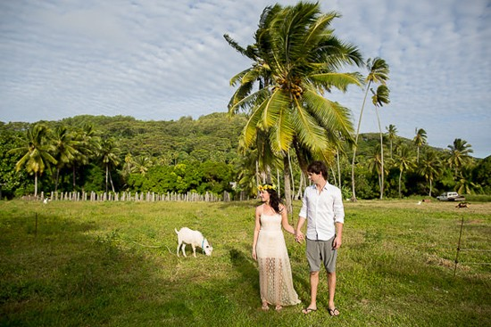 cook islands engagement0027