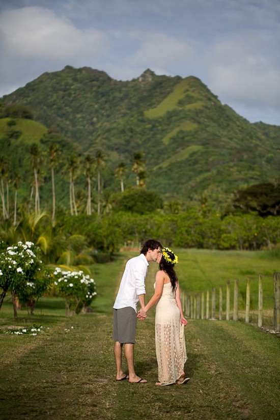 cook islands engagement0028