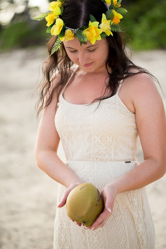 cook islands engagement0033