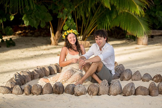 cook islands engagement0034
