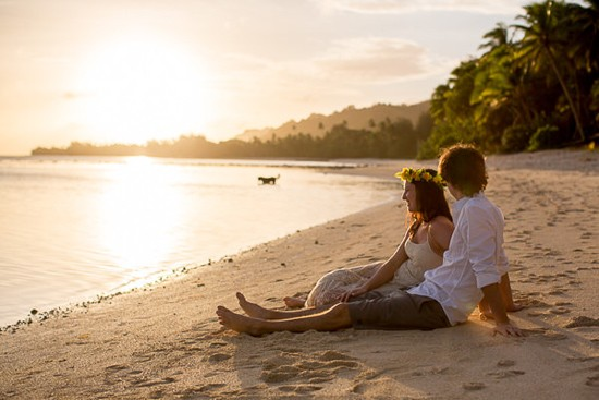 cook islands engagement0046