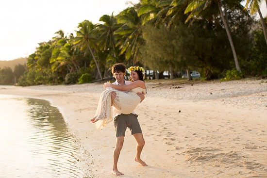 cook islands engagement0048