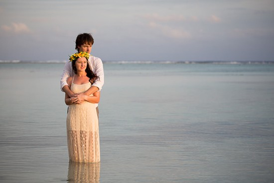 cook islands engagement0051
