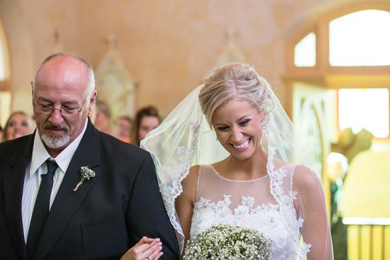 delightful daylesford wedding0020