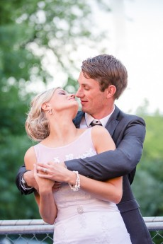 delightful daylesford wedding0090