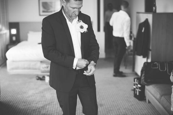 elegant watsons bay wedding0009