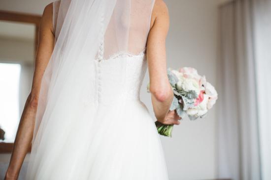 elegant watsons bay wedding0021