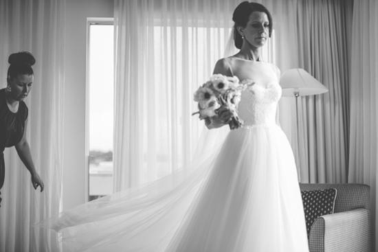 elegant watsons bay wedding0022
