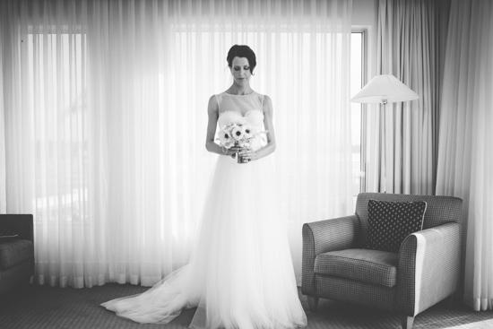 elegant watsons bay wedding0025