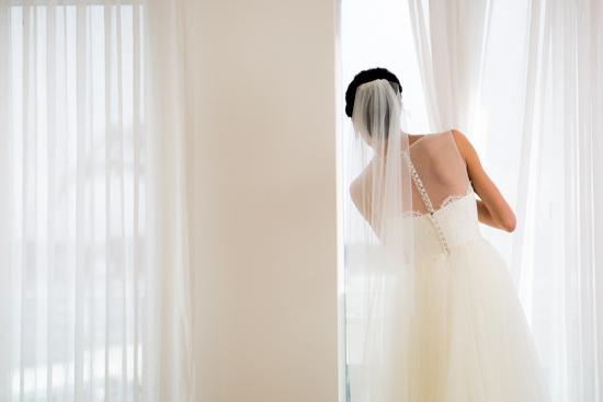 elegant watsons bay wedding0026