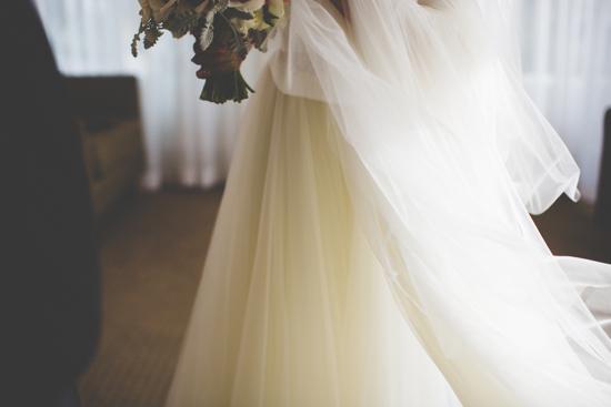 elegant watsons bay wedding0028