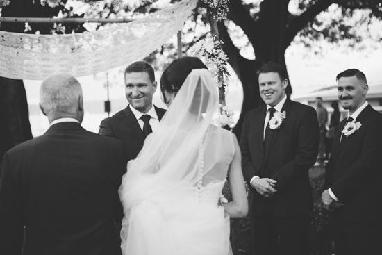 elegant watsons bay wedding0034