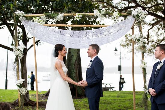 elegant watsons bay wedding0035