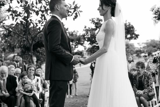 elegant watsons bay wedding0036