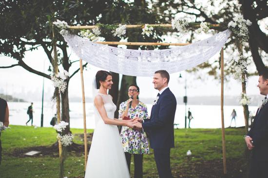 elegant watsons bay wedding0037