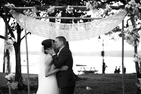 elegant watsons bay wedding0038
