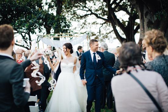 elegant watsons bay wedding0039