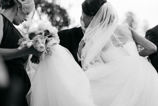 elegant watsons bay wedding0040