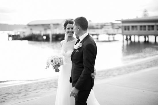 elegant watsons bay wedding0041