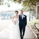 elegant watsons bay wedding0042
