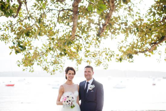 elegant watsons bay wedding0044