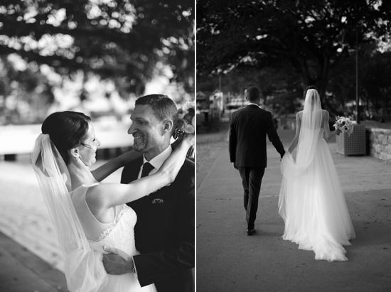 elegant watsons bay wedding0047
