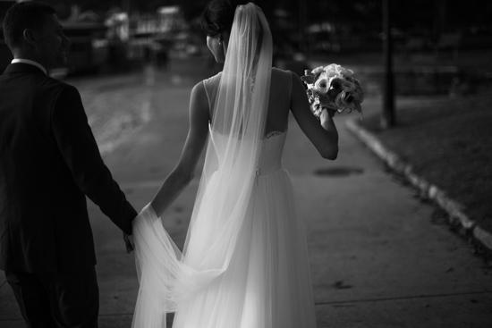 elegant watsons bay wedding0050