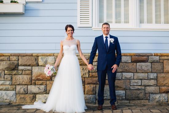 elegant watsons bay wedding0056