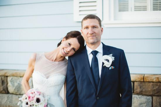 elegant watsons bay wedding0059