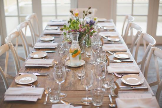 elegant watsons bay wedding0064