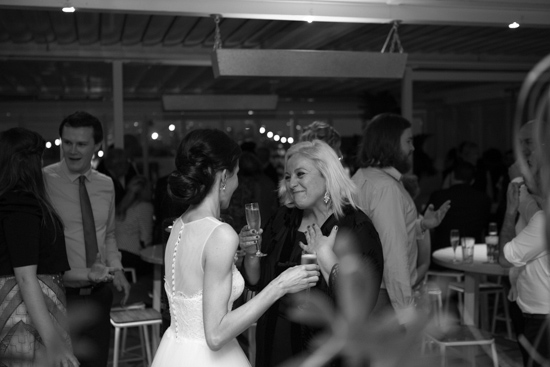 elegant watsons bay wedding0068