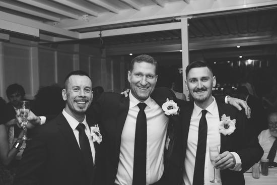elegant watsons bay wedding0069