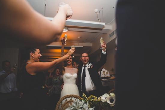 elegant watsons bay wedding0071