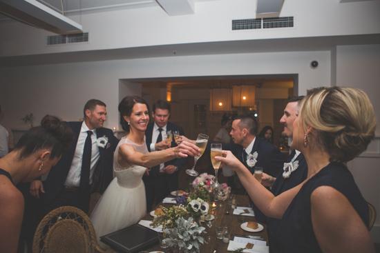 elegant watsons bay wedding0072