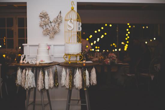 elegant watsons bay wedding0073