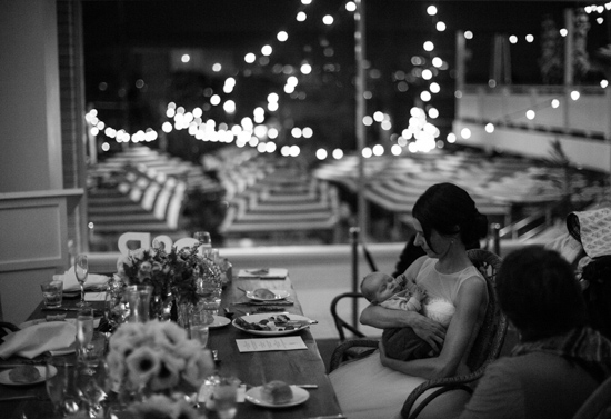 elegant watsons bay wedding0074