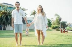 family picnic engagement0061