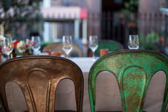 formal cafe wedding0008