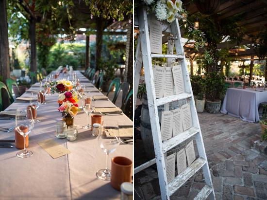formal cafe wedding0010
