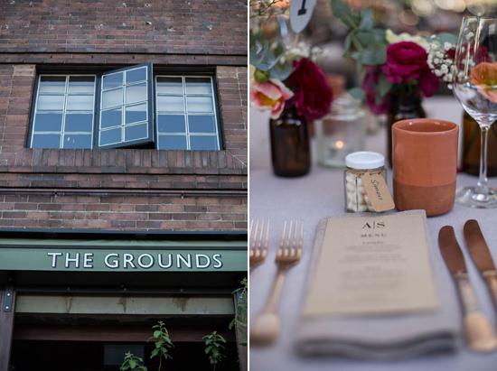 formal cafe wedding0011