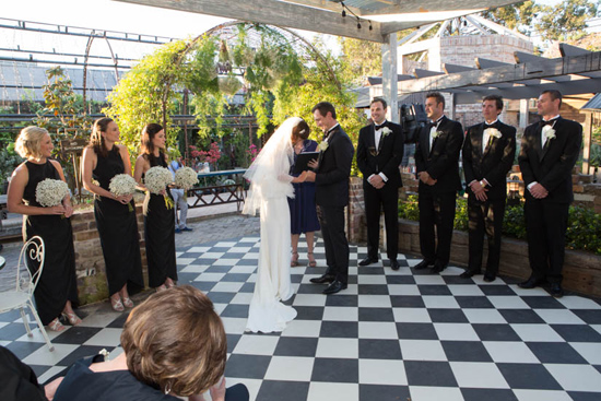 formal cafe wedding0022